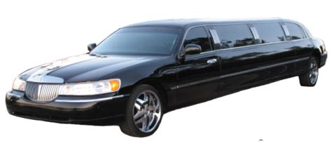 Discount Limo Service by Discount Limo Az By Sw Limousine Call Today 480 225 4040