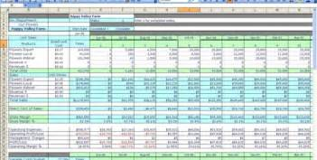 small project management plan template free project management templates excel 2007 simple