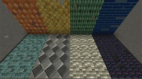 Carpet Blocks Minecraft   Carpet Vidalondon