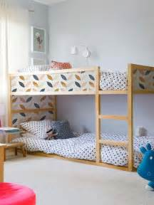 Toddler Beds Bunk Top 25 Best Toddler Bunk Beds Ideas On Bunk