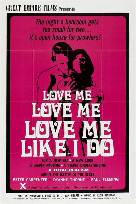 film love me like you do love me like i do movie posters from movie poster shop