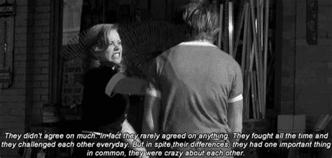 movie quotes notebook quotes from the notebook tumblr