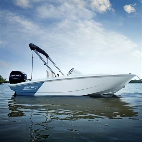 boston whaler build your boat build your whaler boston whaler