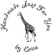 giraffe rubber st giraffe custom rubber st creative images