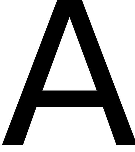a the letter hyundai kia a