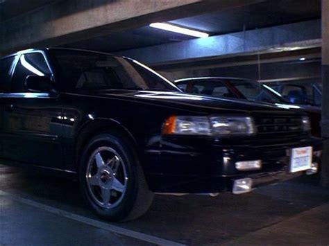 1990 vs 1993 nissan maxima compairson 90s cars showdown boyz n the hood vs menace ii society rides magazine