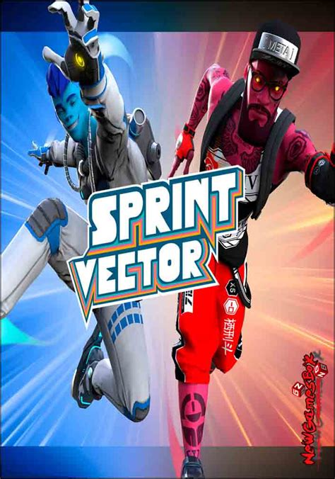 vector game for pc free download full version v1 15 pc new sprint vector free download full version pc game setup
