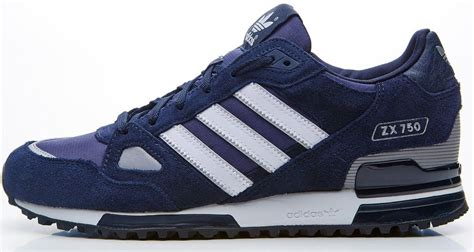 best gifts shoes adidas zx 750 mens black friday deals bfd21315082uk