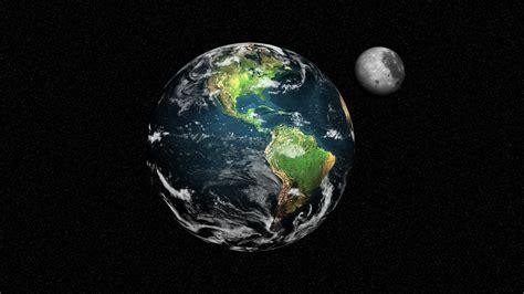 wallpaper earth 1920x1080 planet earth wallpaper 1920x1080 wallpapersafari