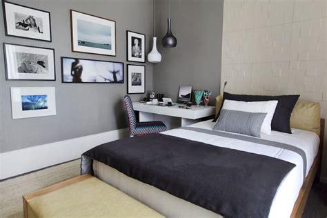 decorar o quarto homem 6 dicas de decora 231 227 o para um apartamento de solteiro