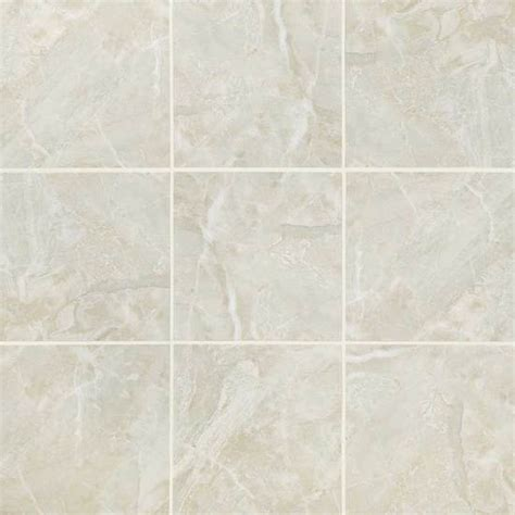 mirasol silver marble 24x24 floor tile tiles direct store