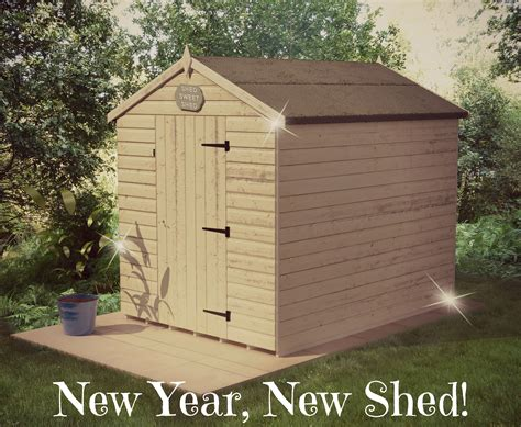 fancy garden sheds construct your personal shed with how to prevent a leak from occurring in your wooden garden