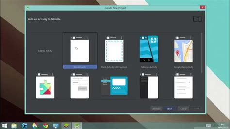 tutorial webview android studio android webview tutorial android studio youtube