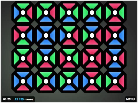 php pattern matching html tags chroma circuit colorful pattern matching game avoision