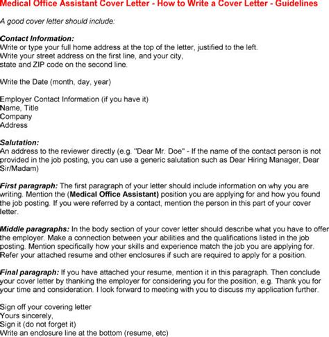 Letter Of Recommendation Office Assistant best photos of office letter templates