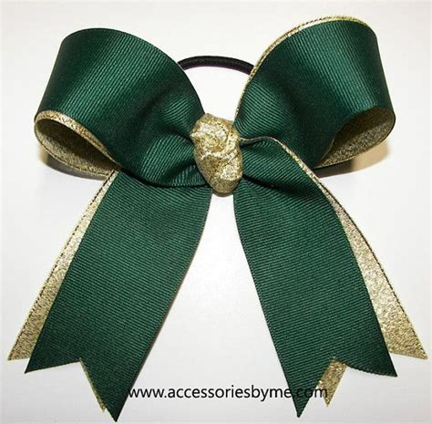 Promo Salem Ribbon 33 best wholesale lots images on salem s lot craft supplies and pigtail