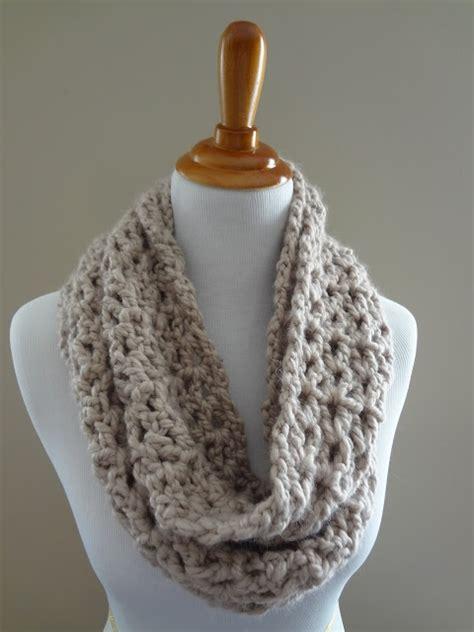 free pattern for crochet infinity scarf fiber flux adventures in stitching free crochet pattern