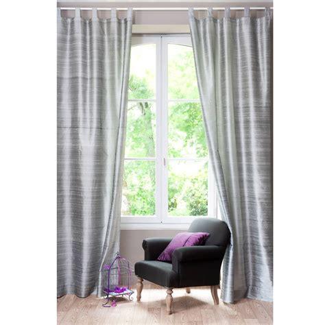 decor rideau maison maison du rideau beautiful best rideau de home decor rideau de maison