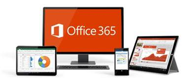 office 365 archives daoudi samir s technical