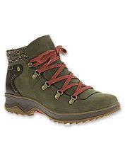 best 25 hiking boots fashion ideas on s