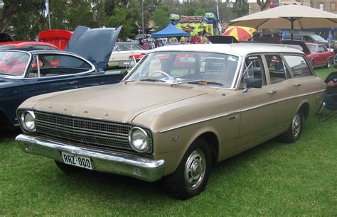 green ford station wagon cars that look great to you mk iii