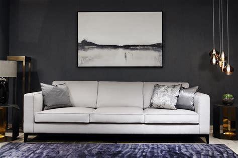 the sofa and chair company london s c london studio 03 the sofa chair company
