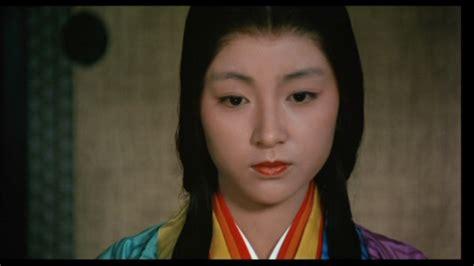 film ninja wars quot ninja wars quot ventura the sonny china collection