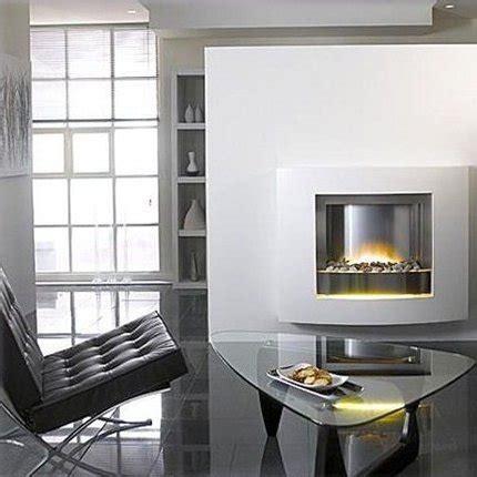 Camini Finti Elettrici by Style Moderne Design Ou Style Moderne Classique
