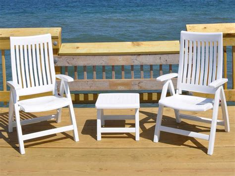 patio furniture fort collins co log home plans ontario