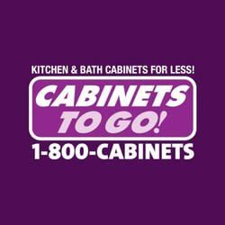 cabinets to go 49 photos 29 reviews kitchen bath