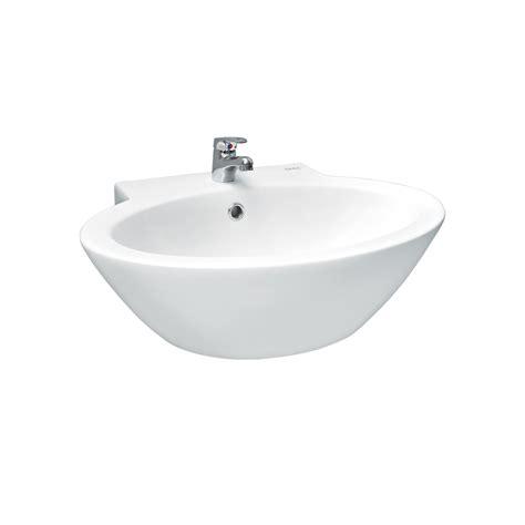table top wash basin rag bolts for wash basin cera sanitaryware limited