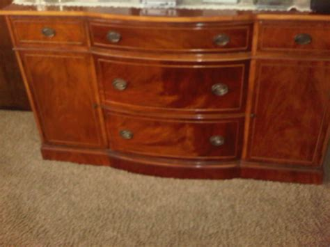 thomasville chair company bedroom set thomasville buffet my antique furniture collection
