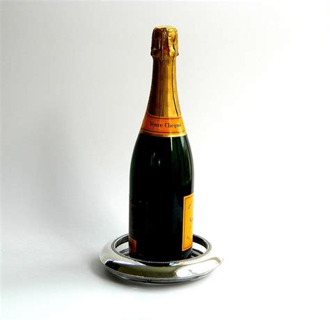 extra large sterling silver glass classic champagne wine