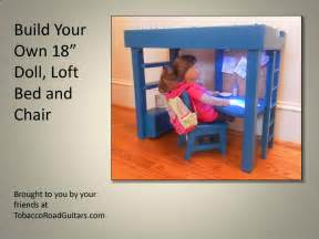 American girl furniture plans trend home design and decor