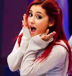 image cat valentine mobile wallpaper2 jpg irc rp community wiki