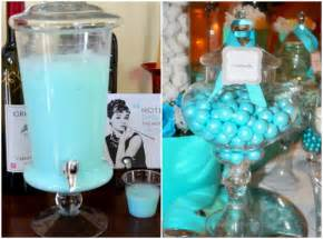wedding shower theme decorations special wednesday top 10 bridal shower ideas 2013 2014