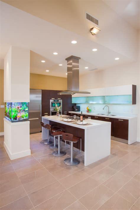 oak elite homes