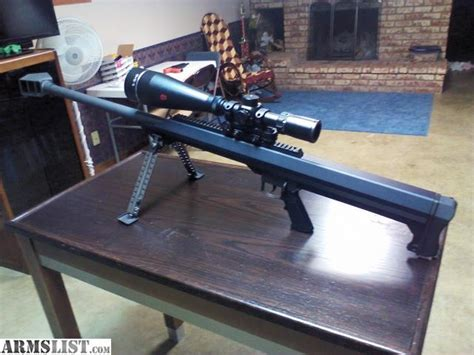 used 50 bmg for sale armslist for sale barrett 50 bmg