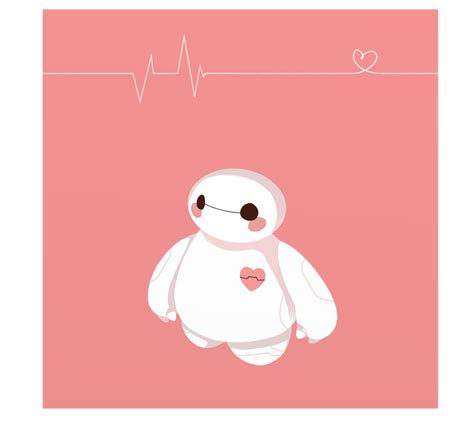 Baymax Wallpaper For Note 3   baymax background by artnote on deviantart