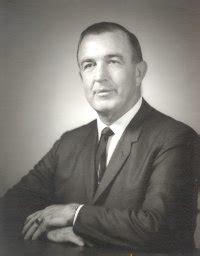 mayor of lincoln nebraska mayors of lincoln nebraska