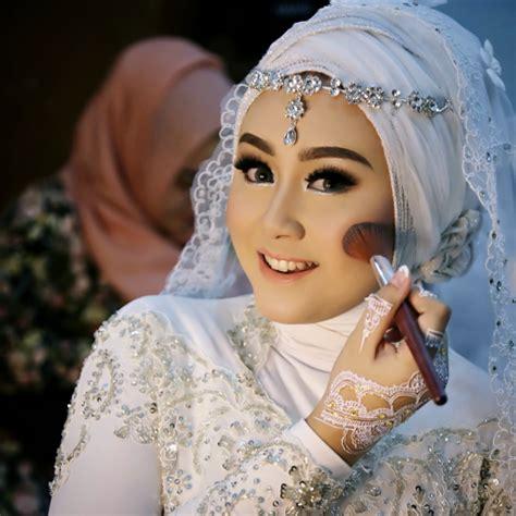 Make Up Yang Bagus 148 merk foundation yang bagus untuk make up pengantin 2018