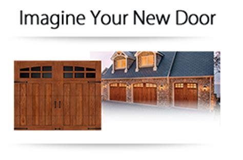 Northeastern Garage Door Elizabeth City Nc Garage Doors Northeastern Garage Door Company
