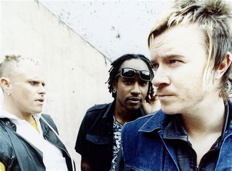 the prodigy best hits the prodigy firestarter the all time greatest