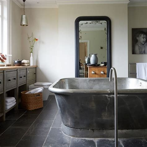 industrial style bathroom industrial style bathroom small house plans modern