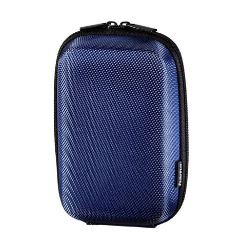 Hardcase Digital hama kameratasche hardcase tasche f 252 r kamera und