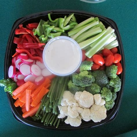 vegetable tray for baby shower 37 best images about vegetable trays on