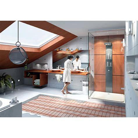 bathroom heating solutions bathroom heating solutions uk bathrooms