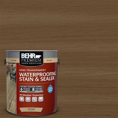 behr premium  gal deep tint base solid color