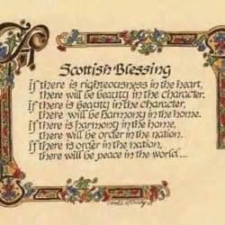 famous quotes in scottish gaelic quotesgram