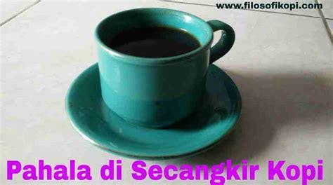 kata kata kopi romantis inspirasi bijak kehidupan